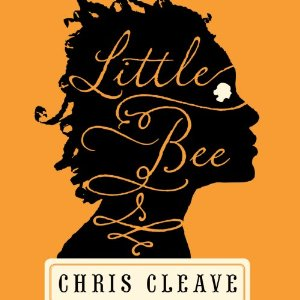 Little Bee: A Novel (Unabridged) by Chris Cleave